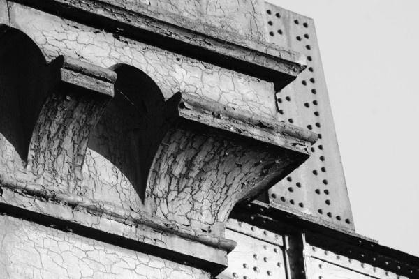 castelfield manchester mono by johnflindt