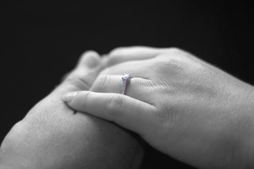 The Proposal by nikon_stu
