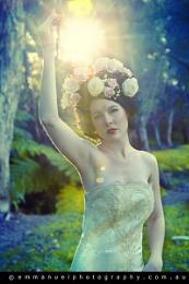 the magic of fairytales