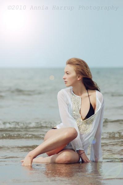 Lauren by ahphotography