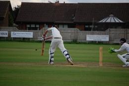Great Ayton Cricket