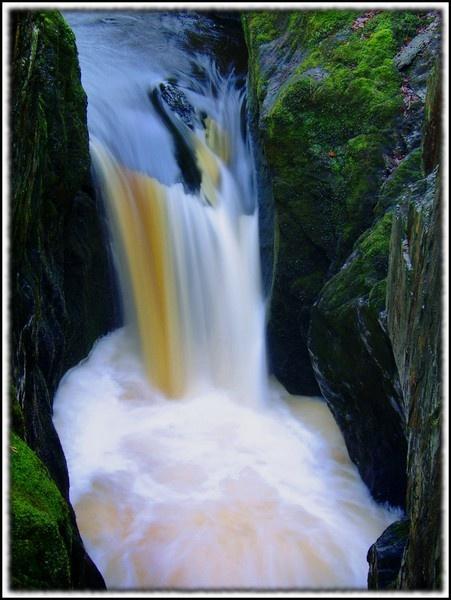 Flow2 by Ianto74