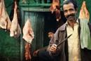 The Bollywood Butcher