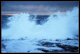 Doolin Waves