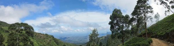 Southern Sri Lanka by rshanthini