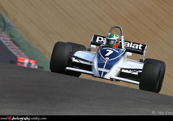 Brabham by cgp23