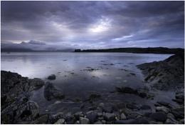 Dunsgiath Castle (2)