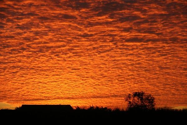 Sunset Supreme by Kodak_Kid