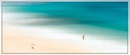 A Faraway Shore....