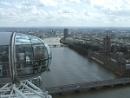 Eye on London by Louise44
