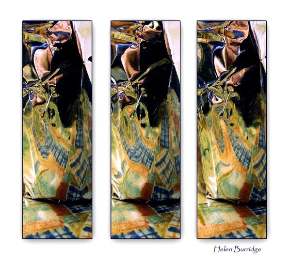 Distortions by helenlinda