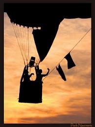 Ballooning#2