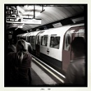 London Underground 1 by David_Lamb at 01/08/2010 - 1:11 PM