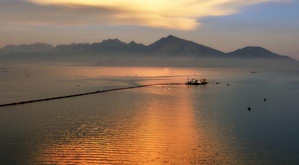 Danang by mBug
