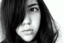 Portrait 1 by ceri_baxter