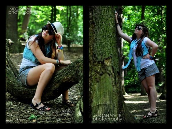 Elisa Rayfield 2 by Meganwhitephotography