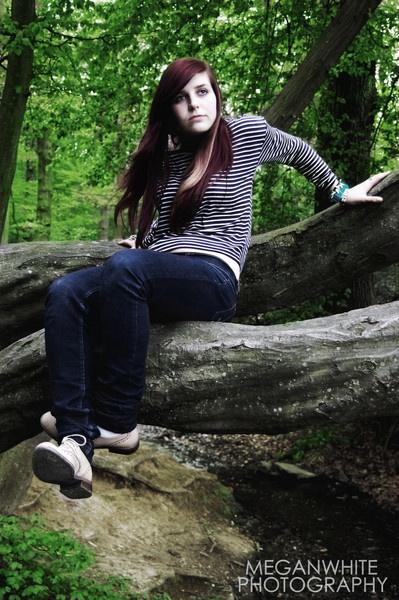 Elisa Rayfield 3 by Meganwhitephotography
