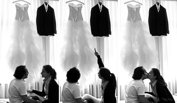 love story by nafizkalyoncu