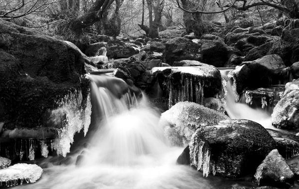 Water by Bryn_Jones