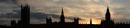 Parliament panorama
