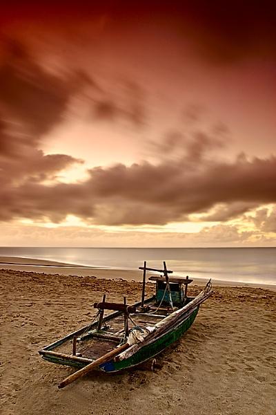 Maragogi, AL Brazil by luizdasilva