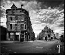 Kirkgate by ade_mcfade