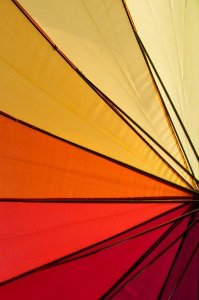Umbrella by Loudon