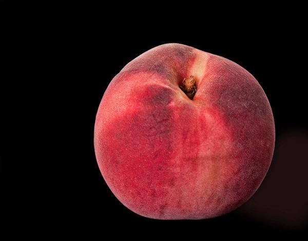 peach by Dado
