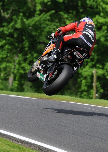 Jump! by spcomp
