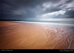 Storm Textures