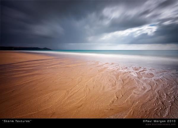 Storm Textures by pmorgan