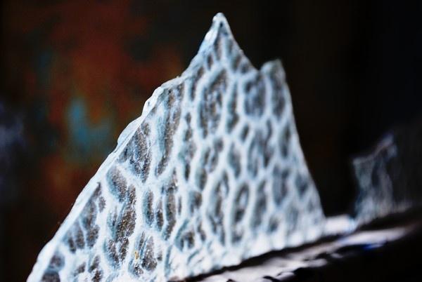 ice glass by toniiixx