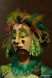 Carnival Around The World #4