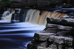 Richmond Falls 1