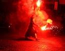 Fire festival Kendal 09