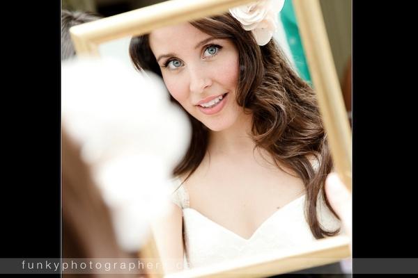 Beautiful Bride /1 by Mrs_MacG