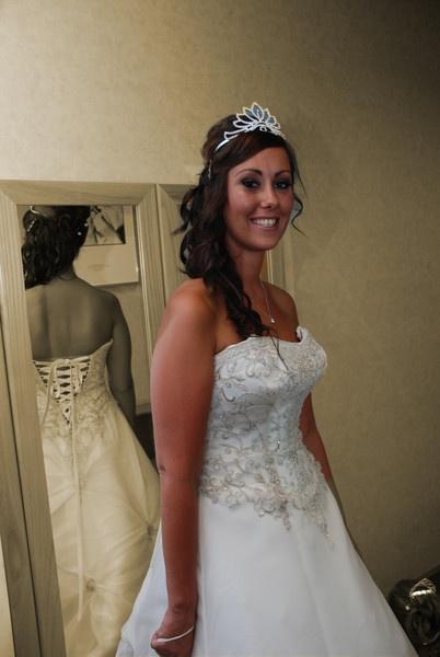 Wedding Day by su671