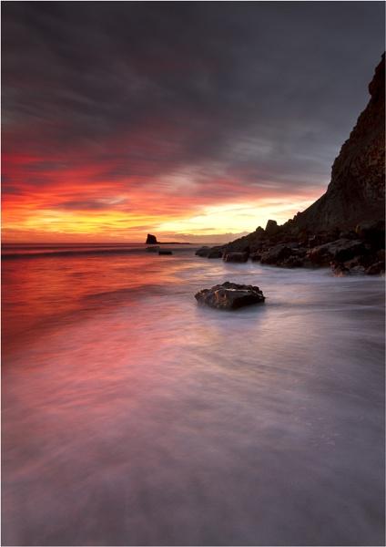 Saltwick by ashley