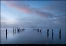 One misty moisty morning by javam