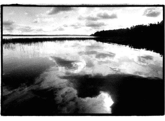 Hämeenlinna, Finland - August 2003 by tobydeveson