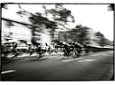 Il Giro d'Italia, Milano, Italy - June 1990 by tobydeveson at 27/08/2010 - 11:43 AM