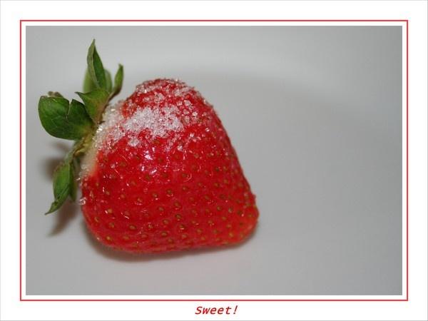 Sweet by Dee73
