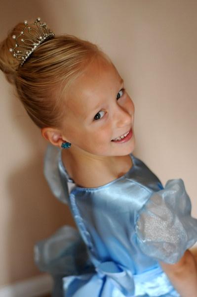 Princess by rodyates