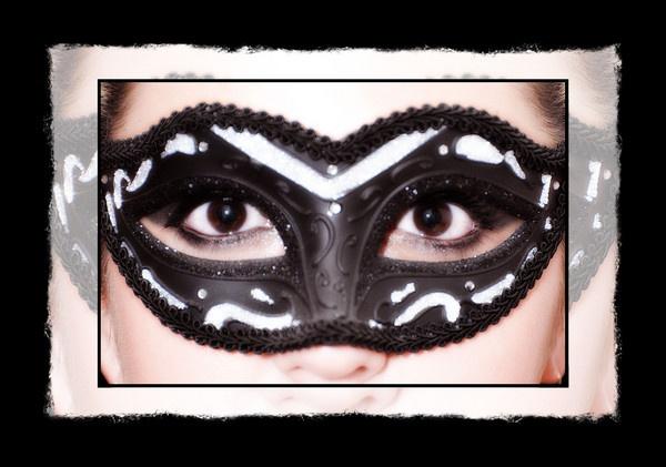 Emma\'s Eyes by EG