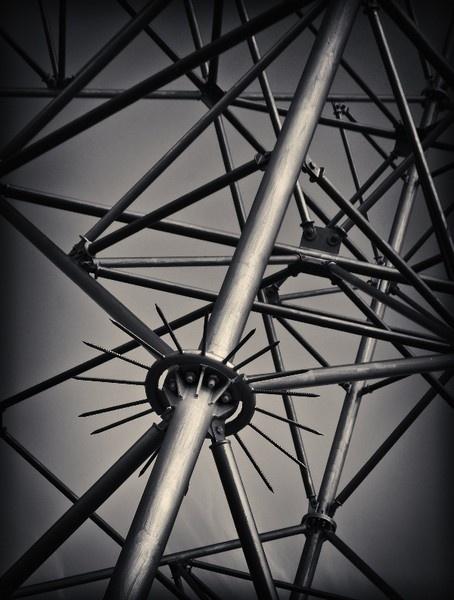 iron by megpie60