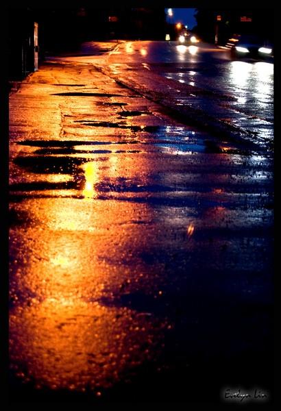 The Road by Shark_Teeth