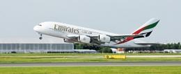 Manchester A380
