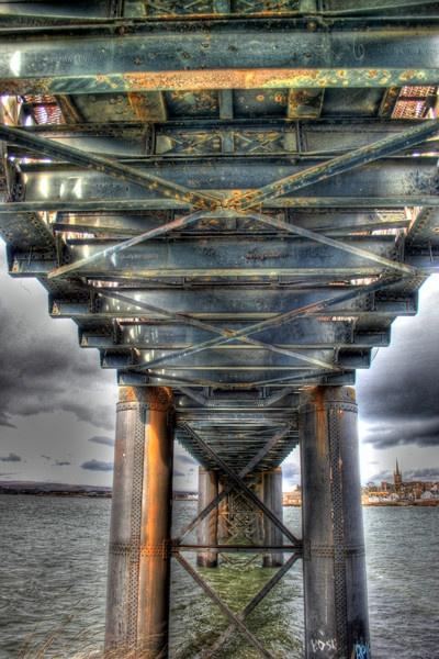 iron age by BillN