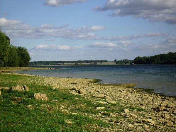 Rutland Water 2 by brightspark