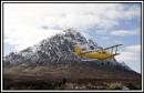 Mountain Breez by Hipcheck